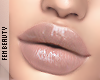 FB | GLAZED POUT; ADD-ON