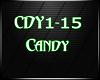 !C! - Candy