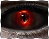 !P NightShade -Eyes