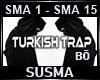 SUSMA - BÖ|7