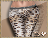 XXL! Aly pants