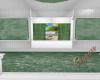 *C* Emerald Beach Room