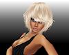 {MR}Blond Madoc