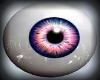 Gn | Platnium Eyes