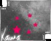 | Oki | Stars