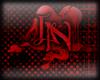[LN] Support Sticker