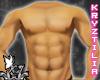 !KJ Sexy Skin 3