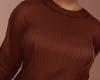 S. Dia Sweater Dusty