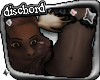 |Ð| Moose Female