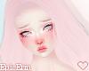 Lilly Love {Soft}