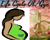 Lc:Logo 1