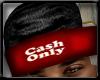 !BC. CashOnly $20