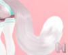 🅜 MINK: tail 2