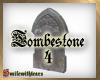 Old Tombestone 4