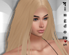 Demi blond