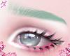 d. brows mint