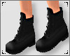 ♥ Boots
