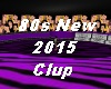 (Asli)80sNewClub2015