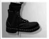 ^G^ Tactic Boots