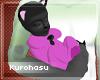 KH- Baby Furry Girl (R)
