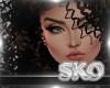 *SK* Folami Br