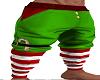 Elf Pants *M