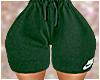 $$$: Just Dew It Green