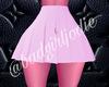 +$ barbiegirl skirt pink