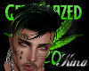 Blazed Green V3