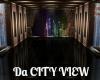 Da CITY VIEW