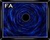 (FA)TunnelAura Blue