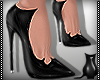 [CS] Dark Devil Pumps