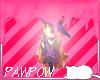 Cute witch avatar
