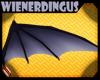 W! Egil I Wings