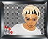 (S) Chico Diva Blonde