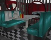 50s Booth