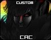 [CAC] Zombie Fur