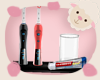 [LW]Toothbrushes