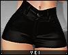 v. Black Shorts