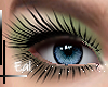 Makeup+Lash Pearly 04