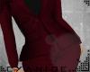 -C- Chili Pepper Suit