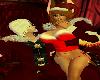 Santa&N7
