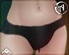 .| Jing | Panties