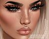 !N LONG Lashes+Brows+Eye