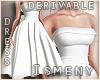 [Is] Vintage Bow 2 Drv