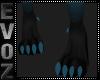 Electro Feet ~F