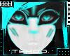 T|»Eldon Furry Skin P2
