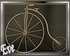 c Vintage Bike