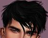 Hair Black Zet