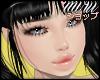 MIRU | Anime Babe °000